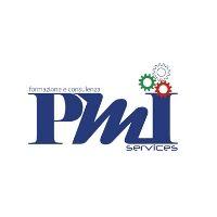 PMI Services
