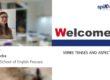 Spiken-Tenses-Aspects-Verbs English School Pescara