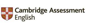Spiken Cambridge assessment