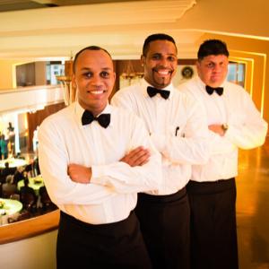 Spiken _ corsi hospitality _ inglese per alberghi e ristoranti