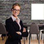 special english - inglese per professionisti con vocabolario speciale