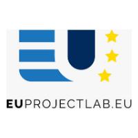 Euprojectlab.eu