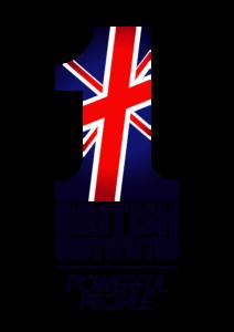 British Institutes sede Pescara