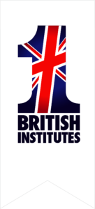 logo british institutes