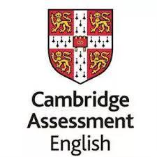Cambridge assessment preparazione esami Spiken